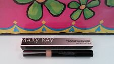 NEW Mary Kay FACIAL HIGHLIGHTING PEN ***You Choose Shade*** New In Box