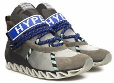 CAMPER x WILLHELM HIMALAYAN HYPER HITOP SNEAKERS | NEW | ALL SIZES | +$ 320
