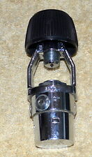 US DIVERS HP 3500PSI B-83 FIRST STAGE SCUBA DICE REGULATOR