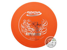 NEW Innova DX Firebird 157g Orange LIGHTWEIGHT Distance Driver Golf Disc