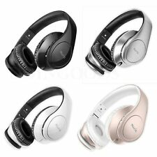 Sound Intone P7 Headphone Bluetooth 4.0 Wireless With Microphone Stereo Headsets