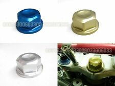 Front Fork Screw Cap for Honda CBR CBR929 CBR954 CBR900 CBR600 RR F5 #33