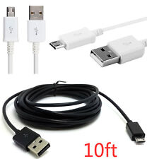 USB PC Charging Data Cable Cord Lead For Wacom Bamboo Capture CTH-470/M Tablet