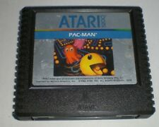 Vintage ATARI 5200 PAC-MAN Game