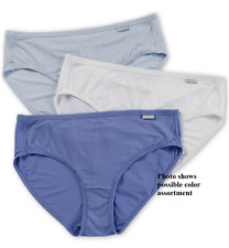 SALE! Jockey Elance Supersoft Classic Hipster Panty - 3 Pack 2072 Assorted Color