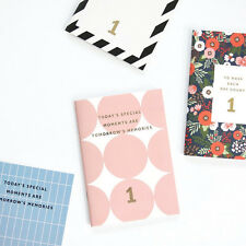 Iconic Becoming Planner 1 Month Diary Scheduler Schedule Book Journal Agenda
