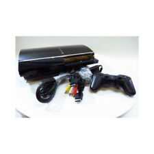 Sony PlayStation 3 80GB Backwards Compatible - CECHE01