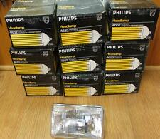 Headlight Bulb-Headlamp Philips 4652