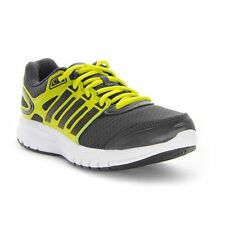 Adidas Duramo 6K Kids Running Trainers Shoes Performance UK 3