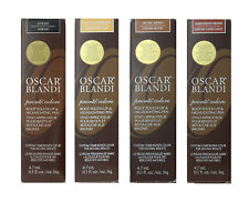 Oscar Blandi Pronto Colore Root Touch‑up & Highlighting Pen 0.1Oz/4.7ml New