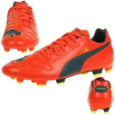 PUMA football boots evo Power 3 FG 102948 01 Football Men's