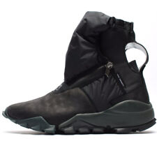 Adidas Y-3 RYO HIGH black zip Size 8 9 10 11 Mens Shoes yohji yamamoto