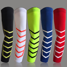 Basketball Exercise Sports Stretch Arm-Support Elbow Dri-Fit Compression Sleeve