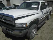 1999 DODGE RAM 1500 Front Axle Assembly 133K 612480