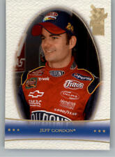 2003 Press Pass VIP Tin Nascar Trading Card Pick From List