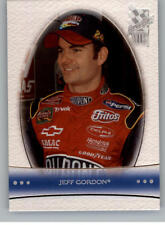 2003 Press Pass VIP Laser Explosives Nascar Racing Cards Pick From List /240
