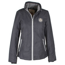Horseware Cleona Jacket - Ladies - Charcoal - Different Sizes - SALE!