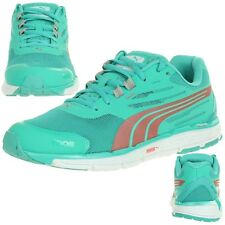 Puma Faas 500 S V2 JOGGING SHOES WOMEN'S FITNESS SHOES RUNNING 187317 01