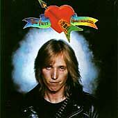 Tom Petty & the Heartbreakers [Remaster] by Tom Petty/Tom Petty & the Heartbrea…