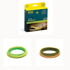 Rio Grand Fly Line, New - with Free Shipping in US!!!