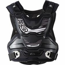 Answer Racing Terra-X Roost Deflector Motorcycle Protection