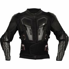 EVS Sports G6 Ballistic Jersey Motorcycle Protection