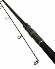 Daiwa Infinity DF Carp Rod 12ft *All Test Curves* NEW Carp Fishing Rod IDFMT