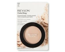 New Revlon Colorstay Pressed Powder 16hr Shine Free You Choose