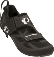 Pearl Izumi Tri Fly Select V6 SPD/SPD-SL Bike Shoes Black