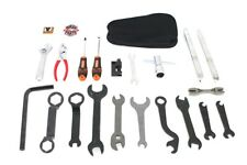 45  WL Early Rider Tool Kit,for Harley Davidson motorcycles