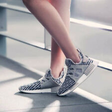 Adidas NMD XR1 Sneakers Clear Granite Size 6-9 Womens Shoes NMD Boost Y-3 Ultra
