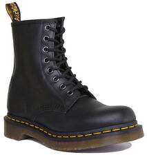 Dr Martens 1460 Nappa Women Leather Soft Leather Boot Size 3 - 8