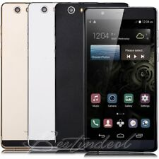 6'' Unlocked Cell Phone Android 8GB Quad Core Dual SIM 3G Net10 AT&T Smartphone