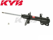 Front Driver Left Suspension Strut Assembly KYB for Infiniti Nissan Maxima