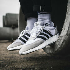 Adidas I5923 Sneakers White Size 7 8 9 10 11 Mens NMD Boost Y-3 Ultra New