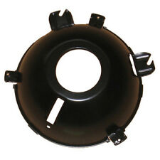 Mustang HL20-642R Fits Either Side Headlight Adjuster Bucket (Fits: 1965 Mustang)