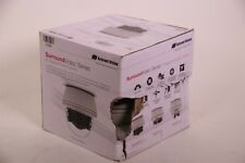 Arecont Vision SurroundVideo AV20365DN 20MP Panoramic Network PoE IP Camera