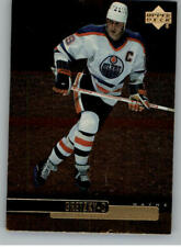 1999-00 Upper Deck Gold Reserve Hockey Cards Pick From List 1-200