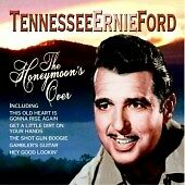 Tennessee Ernie Ford - Honeymoon's Over (2006)