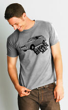 Ford Escort Estate MK 1 T-shirt & hoodies Most Sizes