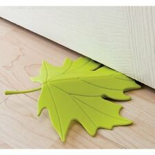 LOOSELEAF™ the deciduous doorstop - A Leaf Shaped Doorstop by Fred and Friends