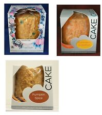 Original Cake Candle by Hearth and Home Traditions - USA Made-OH