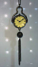 New Design Collection Pocket Watch / Necklace As Gift