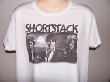 *SHORT STACK * T SHIRT Aussie rock ! AWESOME! All Sizes