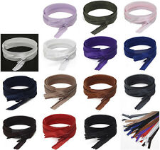 50pc Wholesale Invisible Zipper Sewing 18''inch J0496