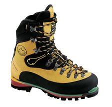 La Sportiva Nepal Evo GTX High Mountain & Trek Boots