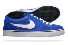 Nike Isolate LR Mens Leather Trainers / Shoes 410 - See Sizes