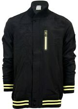 Nike BB KOBE Summerized Destroyer Bomber Jacket 466734 RP £99 Sizes S,M,L,XL