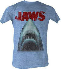 Jaws Movie T-Shirt, jaws, tee-shirt, tees