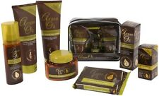ARGAN OIL HAIR TREATMENT WITH MOROCCAN ARGAN OIL EXTRACT - All Products!